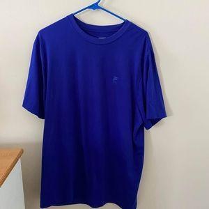 Fila shirt 3 items for 15 or regular price